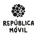 Tarifas de República Móvil