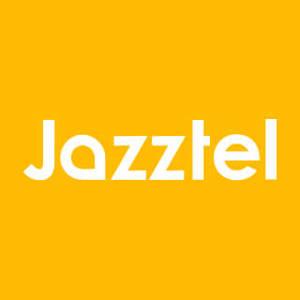 Medium jazztel