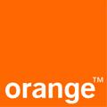 Tarifas de Orange