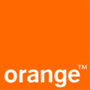 Medium orange