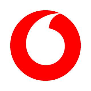 Tarifas de Vodafone