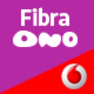 Vodafone ono