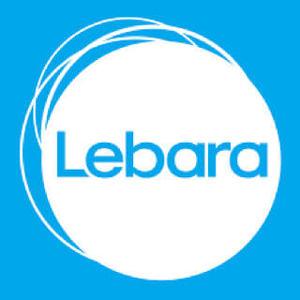 Medium lebara